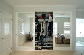 image mirror sliding closet doors inspired. Wonderful Mirrored Sliding Closet Doors Image Mirror Inspired I