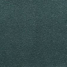 dark green carpet texture. Fine Green Star Tech Dark Green For Carpet Texture