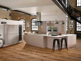 For New Kitchens 17 Best Images About Modern Kitchens Gallery By Symphony On
