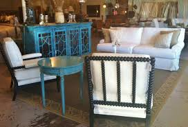 Shop Local Home Décor in Wilmington NC Where to Furnish Your New