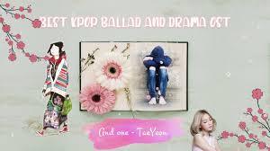 Truck topper fit guide : Korean Ballad Songs Iii By Sharmaine Lingat