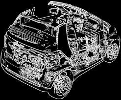smart car engine diagram example electrical wiring diagram \u2022 Smart Car Body Parts Diagram at Smart Car Diagrams