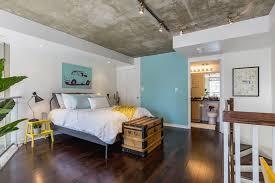 loft furniture toronto. QuickStay - Sunlit Luxury Loft On King West, Toronto Furniture T