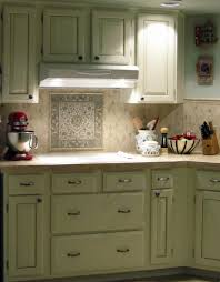 Small Picture Greatest Vintage Kitchen Cabinets Living Room