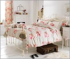 vintage looking bedroom furniture. 8 Vintage Looking Bedroom Furniture