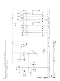 john deere 4400 wiring diagram john diy wiring diagrams john deere 4400 4500 telescopic handlers technical manual