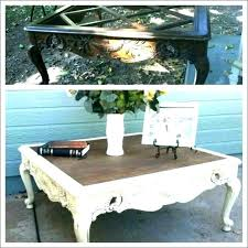 glass table top replacement home depot coffee table glass replacement table glass replacement home depot custom