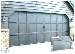 Wayne Dalton Garage Door Torsion Springs