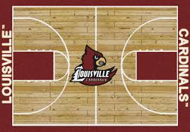 milliken area rugs ncaa college home court rugs 01150 louisville cardinals milliken area rugs ncaa college team rugs louisville cardinals milliken
