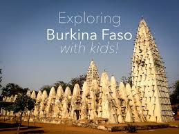 Image result for Burkina Faso
