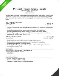 Creative Ideas Resume Services Nyc Professional Resume Writers