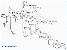 Wiring diagram of christmas lights peugeot 307 abs wiring diagram at justdeskto allpapers