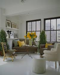 parison Shopping Swaim vs Caracole — NC Furniture Advisor
