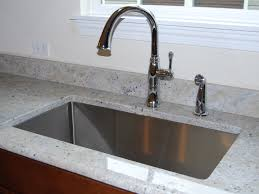 extra deep stainless steel sink
