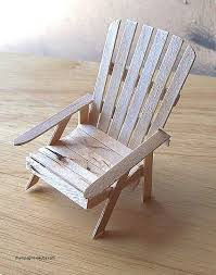 adirondack chairs mini chair fresh picture frame beach memories miniature chair place card holder adirondack