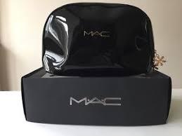 image is loading 006 mac makeup bag mac cosmetics bag uk
