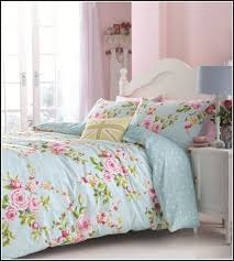 bed linen stunning 2017 uk bedding sets with curtains bedspread and curtain sets