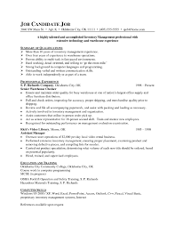 10 Example Resume Summary Mla Cover Page Resume For Study