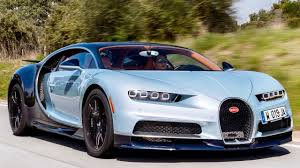2018 bugatti 0 60.  bugatti 1500hp bugatti chiron 060 25 sec  dodge demon srt or chiron inside 2018 bugatti 0 60 n
