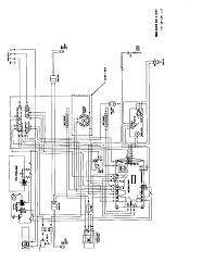 bosch range wiring diagram bosch wiring diagrams description bosch range wiring diagram