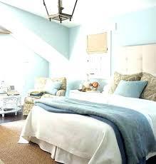 Relaxing Bedroom Ideas Lorikennedyco Simple Relaxing Bedroom Ideas For Decorating