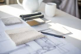 Entry Level Cad Designer Salary Interior Designer Salary How To Increase Your Salary 2019