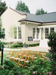 river oaks garden club paper wedding pink