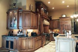 redecor your design a house with wonderful amazing used kitchen cabinets ct and get cool with amazing used kitchen cabinets ct for modern home and interior