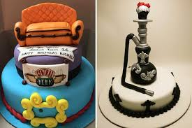 Check Out These 4 Best Customised Cake Shops In Pune Lbb