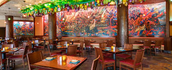 ahwahnee hotel dining room. Dining Room:Top The Ahwahnee Hotel Room Small Home Decoration Ideas Fantastical With Design