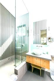 corrugated metal panels for interior walls corrugated metal interior walls corrugated metal panels for interior walls