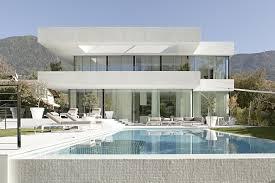Minimalist Architecture House Home Designer Classic Architect - Home design architecture