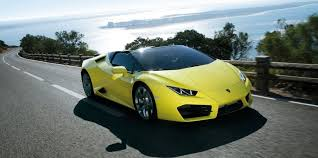 lamborghini new car releaseCheck out 8 new cars launching in February 2017 From Maruti