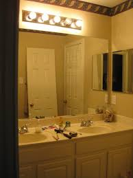 bathroom lighting over vanity. Recessed Lighting Over Bathroom Vanity Light Fixtures Above Pendant Lights Double Height Of Medium