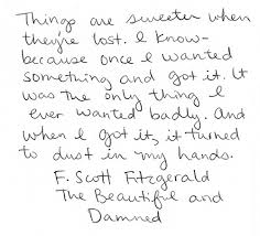 F Scott Fitzgerald Love Quote List of Synonyms and Antonyms of the Word Fitzgerald Quotes 92