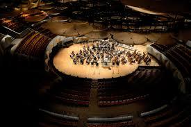 Colorado Symphony Might Leave Downtown Denver But Boettcher