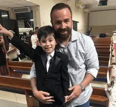 """Caso Henry: 'Não tenho dúvidas de que Dr. Jairinho é culpado"""", diz o pai -  Pensar Piauí"""
