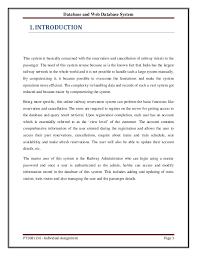 311a bgb beispiel essay