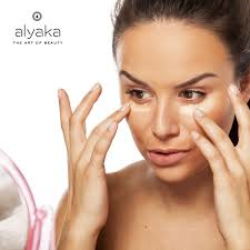 don t neglect the possibility of allergies to occur special effects makeup may conn ings that are not good for the skin