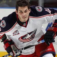 Jared Boll gets 3 years, $5.1 Million. Was it the right call? - The Cannon