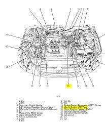 mazda tribute v6 engine diagram mazda auto wiring diagram schematic 2004 mazda mpv engine layout mazda image about on mazda tribute v6 engine diagram