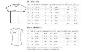 Tesla Size Chart Tesla Vs Edison Ac Dc T Shirt Mens Womens All Sizes