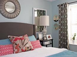 Remodeling Master Bedroom budgeting for your master bedroom remodel hgtv 6278 by uwakikaiketsu.us