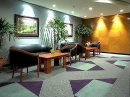 carpet tile design ideas modern. Carpet Tile Design Ideas Models Modern M