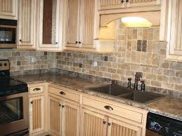 slate backsplash tile top modish kitchen black slate mosaic tile white l tiles for installing glass
