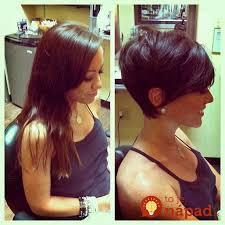 Väčšina žien Po 40 Tke Má Riedke Vlasy Bez Objemu 23 účesov Ktoré