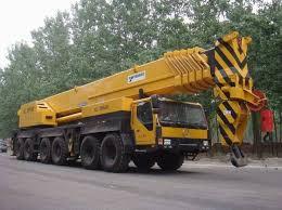 Sell Tadano Crane Ar 2500m Tadano Crane 250 Ton All Terrain