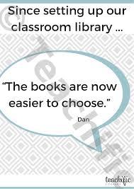 Reading Quotes Choosing Books Kids Teachific