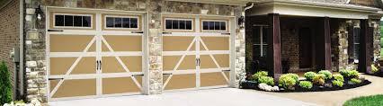 9405 steel garage door