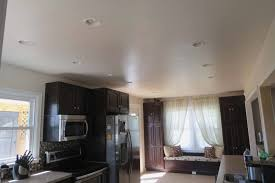 living room recessed lighting. Living Room:New Recessed Lighting In Room Design Ideas Marvelous Decorating Home
